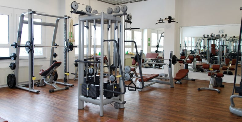 fotos zu fair fitness aalen yelp. Black Bedroom Furniture Sets. Home Design Ideas