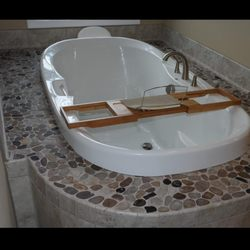Photo Of Rancho Park Best Bathroom Remodeling   Los Angeles, CA, United  States.