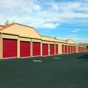 Elegant Desert Storage Packing Supplies Photo Of Desert Storage   Henderson, NV,  United States ...