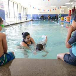 Daca Swim School 28 Photos 61 Reviews Swimming Pools 1080 S De Anza Blvd West San Jose