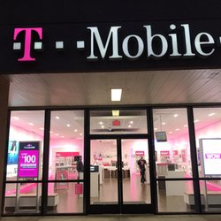 TMobile Reviews Mobile Phones Lincoln Ave Buena Park - Rent invoice format in word t mobile online store