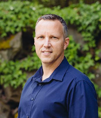 Dan Chapman Team  - Fairway Independent Mortgage
