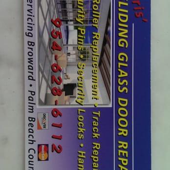 Chris Sliding Glass Door Maintenance 23 Reviews Door