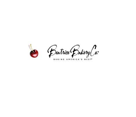 Beatrice Bakery Company: 201 S 5th St, Beatrice, NE