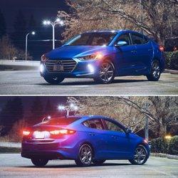 Hyundai Of Everett >> Hyundai Of Everett 11 Photos 45 Reviews Car Dealers 7800
