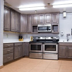 Elegant Photo Of Kitchen Saver   Owings Mills, MD, United States. An Unusually Large