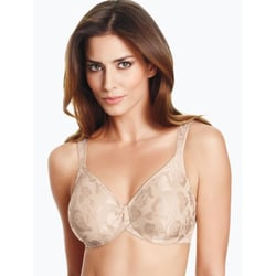 cab62f18dc Ribbons and Bows Intimates - Lingerie - 4414 82nd St