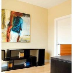 Photo Of Dane Design Contemporary Furniture Oklahoma City Ok United States Central