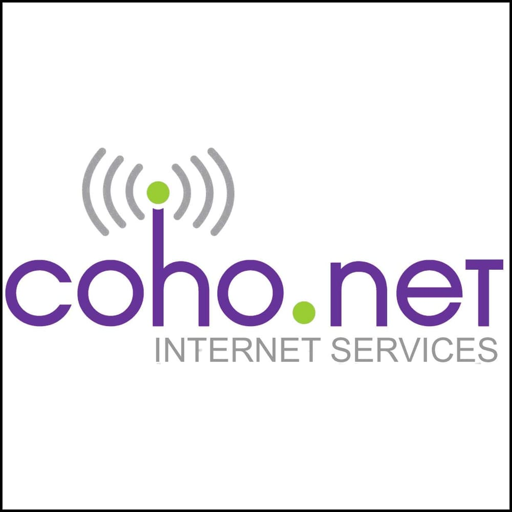 Whiz To Coho  Internet Service Providers  12800 Nw. Divorce Lawyers In California. Weaning Baby From Formula Mac Network Mapping. Colleges With Video Game Design Majors. Tree Service Las Vegas Fsn North Dish Network. 2014 Chevrolet Equinox Changes. Lvn Programs In Dallas Tx Hair Restoration Ct. Cash Reconciliation Software Moving To Nyc. Temporary Office Space San Diego