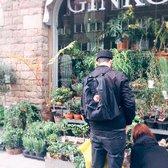 blomsteraffär hornsgatan stockholm