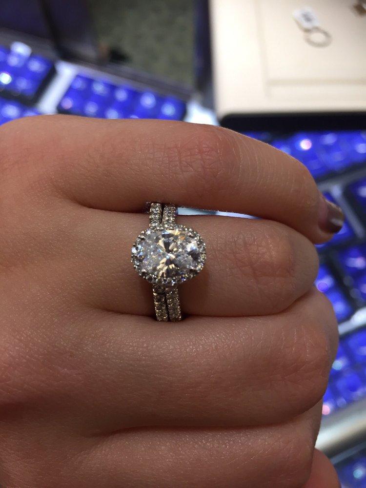 Diamonds Direct - Indianapolis