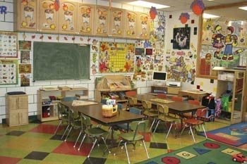 Poko Loko Early Learning Center 300 Waukegan Rd Glenview Il Day