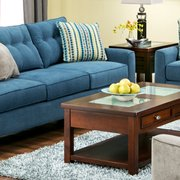 ... Photo Of Slumberland Furniture   Des Moines, IA, United States ...