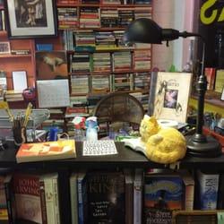 Photo Of Armchair Adventurer Bookstore   Alpine, CA, United States