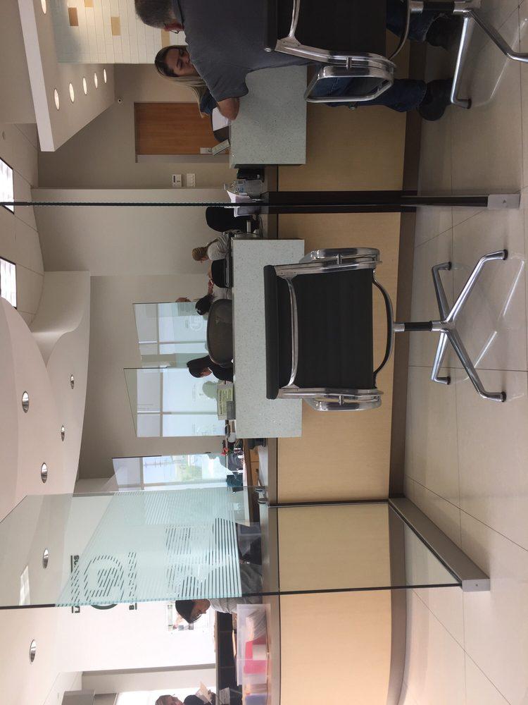 Laboratorio Clinico Borinquen: Carr. 156 S/N, Los Prados, PR