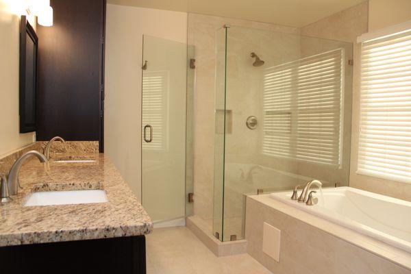 KBR Kitchen & Bath 11055 Lee Highway Fairfax, VA General Contractors ...