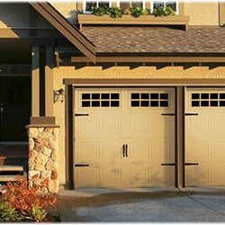 Photo Of Garage Doors And More   Gainesville, GA, United States. Garage Door  ...