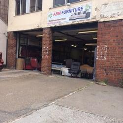 Charmant Photo Of ABM Furniture   Birmingham, West Midlands, United Kingdom