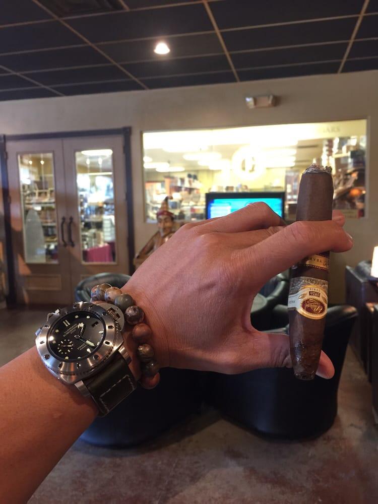 Tampa Humidor 40 Photos 27 Reviews Tobacconists