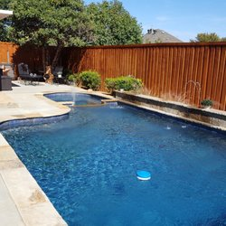 Atlantic Pool atlantic pool services 10 photos pool cleaners plano tx