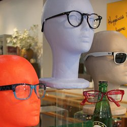 45cdea7bd2 Maximeyes Optical - 19 Photos   161 Reviews - Eyewear   Opticians ...