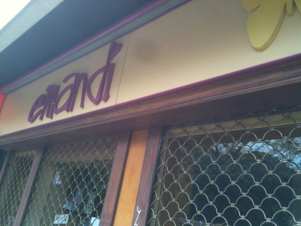 Emandi
