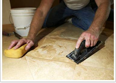 Tripp's Floor Sanding And Berkeley Fashion Flooring: 6342 Winchester Ave, Inwood, WV