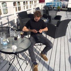 skinnmöbler i stockholm
