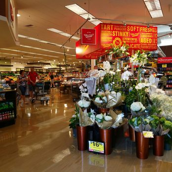 Ralphs Fresh Fare - 86 Photos & 91 Reviews - Grocery - 13321 ...