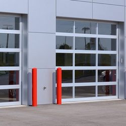 Photo Of Excel Overhead Door LLP   Willmar, MN, United States. Door Supplier