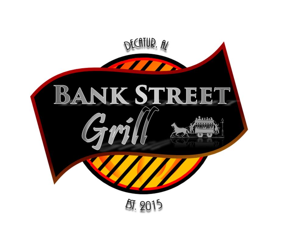Restaurants On Bank Street Decatur Al