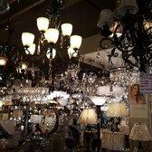 Photo De Lamps Plus   Dublin, CA, États Unis. Lamps Galore