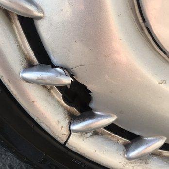 Yelp Reviews for Mercedes-Benz Of San Francisco - 94 Photos & 590