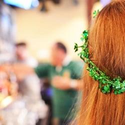 photo of moriartys irish pub columbia sc united states