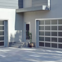 Baytown Garage Door Repair Wageuzi. Henderson .