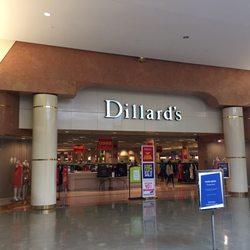 2843ca0f1dd Dillard s - Department Stores - 4615 Eastgate Blvd