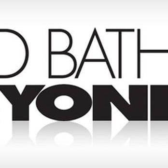 Bed Bath & Beyond - Department Stores - 11435 S Twenty Mile Rd ...