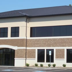 Photo Of Roofing By RLI, Inc.   Knoxville, TN, United States.