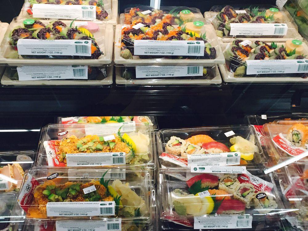 By Whole Foods Market Bellevue Wa