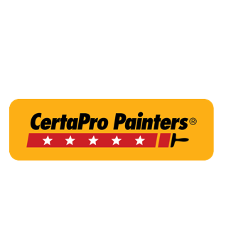 CertaPro Painters of Columbus Residential