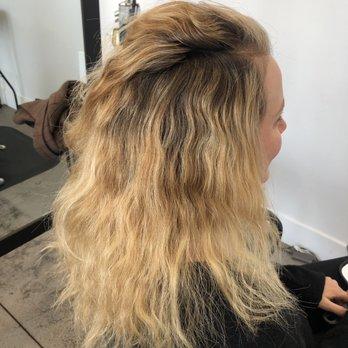 Mezzanine Salon - 169 Photos & 187 Reviews - Hair Salons - 2225 E ...