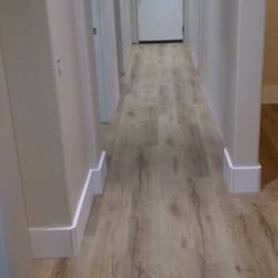 Elegant Photo Of Foothill Carpet Flooring America   Rancho Cucamonga, CA, United  States. Laminate
