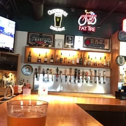 Photo Of Hunters Pub West Lafayette In United States Good Selection