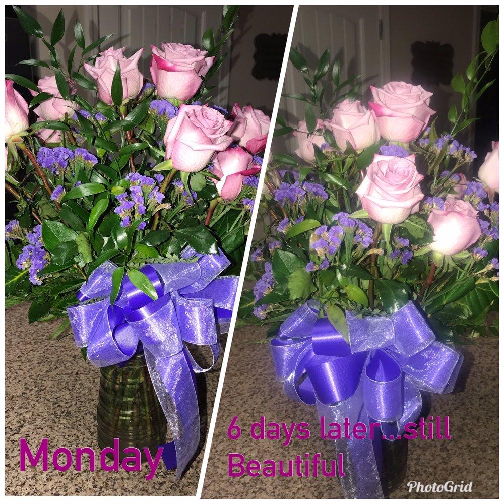 Jean's Flowers: 2606 Moody Pkwy, Moody, AL