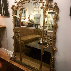 Photo Of Melange Fine Furniture Consignment   Atlanta, GA, United States.
