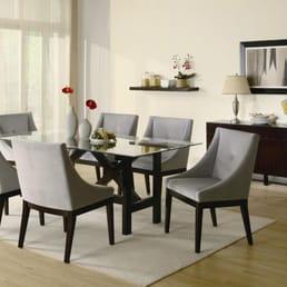 Irving Boulevard Furniture 12 Fotos Tiendas De Muebles 1500 E Irving Blvd Irving Tx