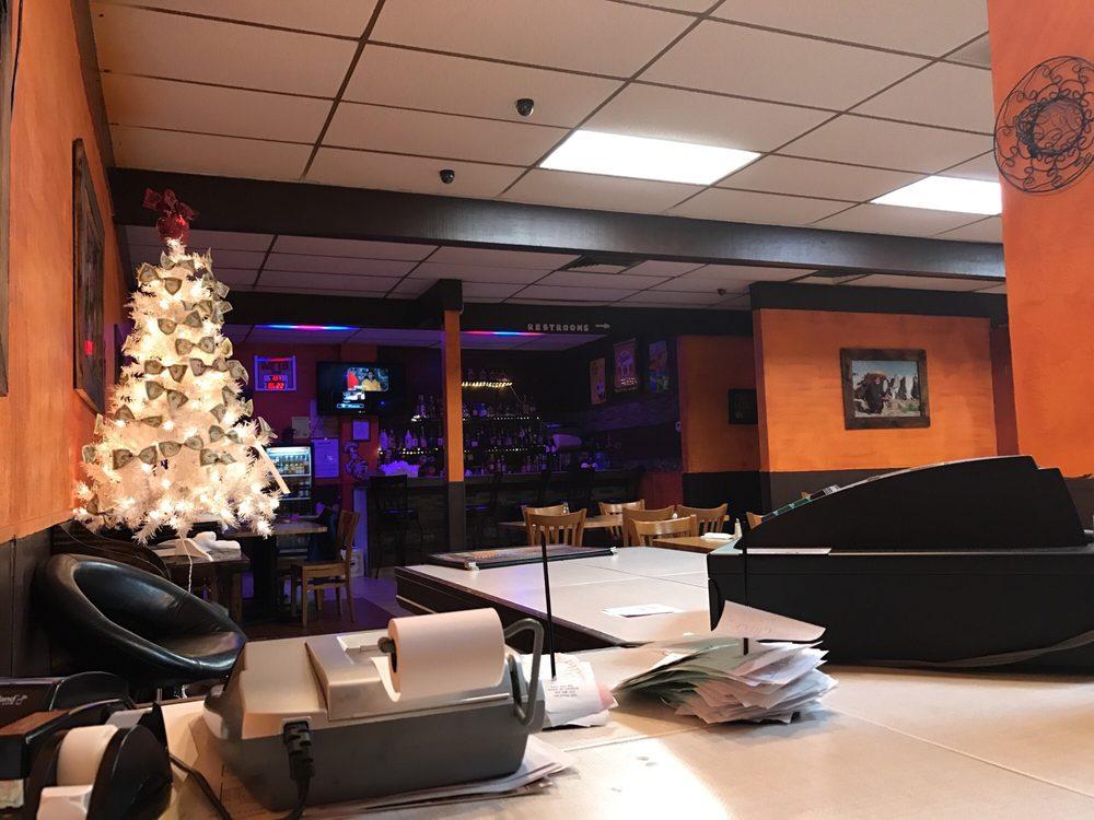 Los Magueyes 320 3rd Ave Kearney NE & Kearney Restaurant Gift Cards - Nebraska | Giftly