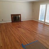 Photo Of Reliable Hardwood Floors Services San Jose Ca United States New