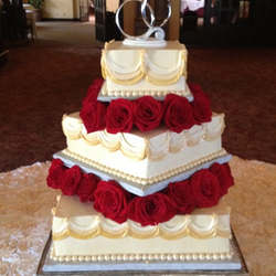 Photo Of Blancas Cakes San Antonio Tx United States