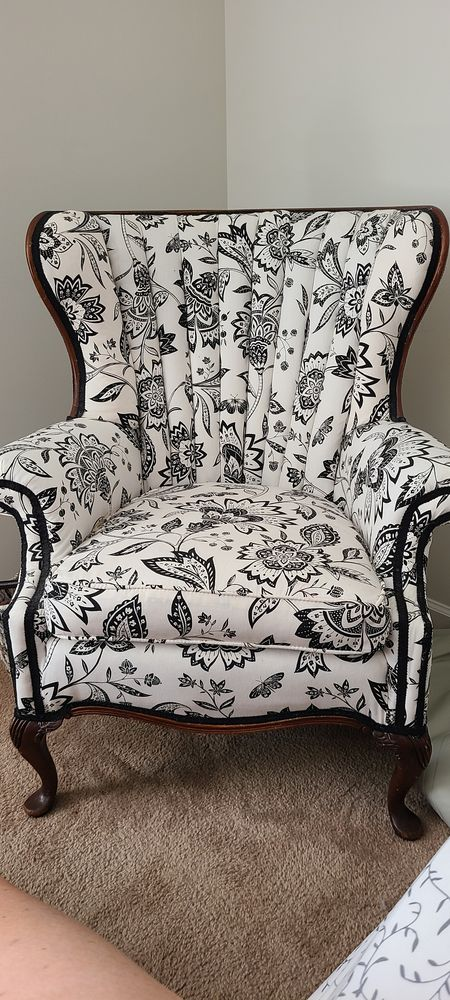 Jess's Upholstery: 1311 Greenleaf St, Goldsboro, NC